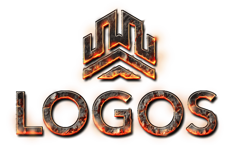 LOGOS Christian Video Game